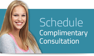 Schedule Complimentary Consultation